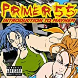 Introduction To Mayhem [Us Import] by Primer 55 (2000-01-25)