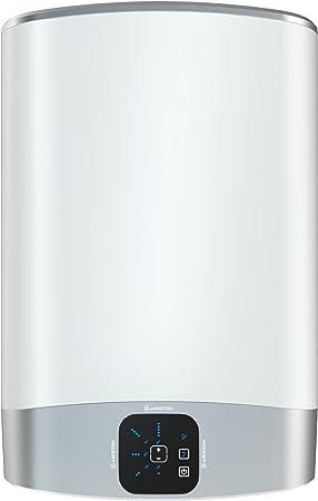 Oferta amazon: Ariston 3626217 Termo Eléctrico, 1500 W, 200 V, Velis evo, 30 l           [Clase de eficiencia energética A]