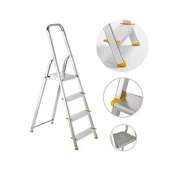 40 cm Support magn/étique Bayersan pour balai /à franges