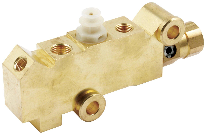 Allstar ALL41042 Brake System Combination Valve