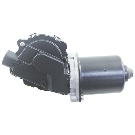 Nuevo motor limpiaparabrisas delantero para TOYOTA CELICA GT Hatchback 1.8L 2000 – 2005 85110 –
