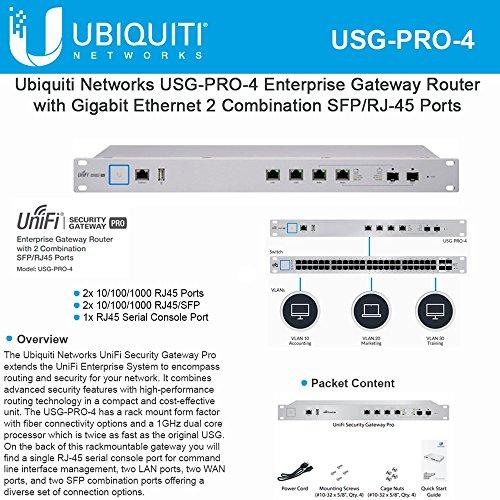 Buy ubiquiti switch 24 port