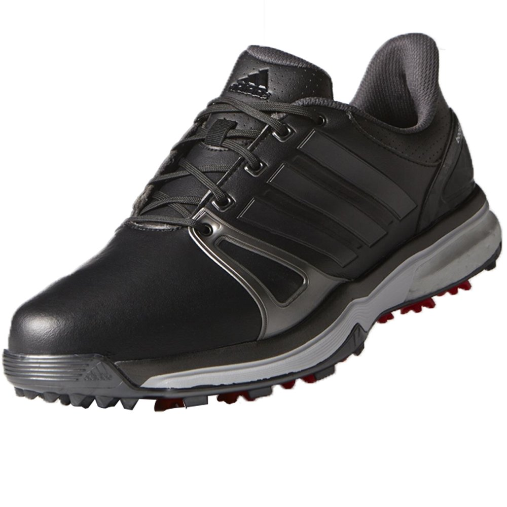 Adipower Boost 2 Golf Shoes Q44660