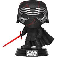 Deals on Funko Pop Star Wars: Episode 9, Rise of Skywalker Kylo Ren