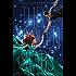 These Broken Stars: A Starbound Novel (The Starbound Trilogy Book 1)
