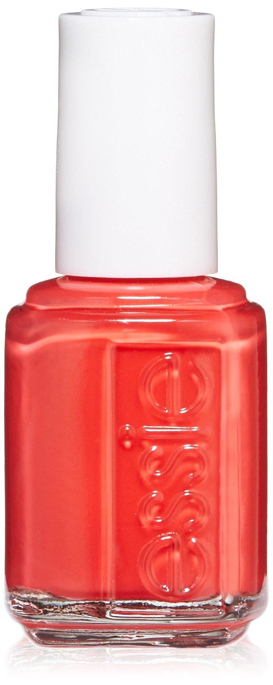 Amazon.com: essie Nail Color Polish, Sunset Sneaks: Luxury Beauty
