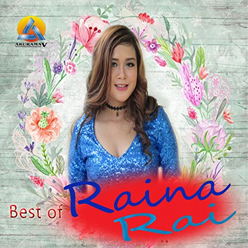 music raina rai mp3 gratuit