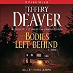 The Bodies Left Behind | Jeffery Deaver
