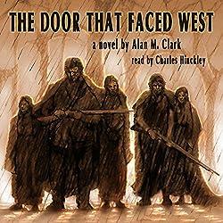 The Door That Faced West