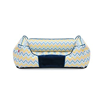 Amazon.com: Tungchilan Pet Bed Beds FS-347 Soft and ...