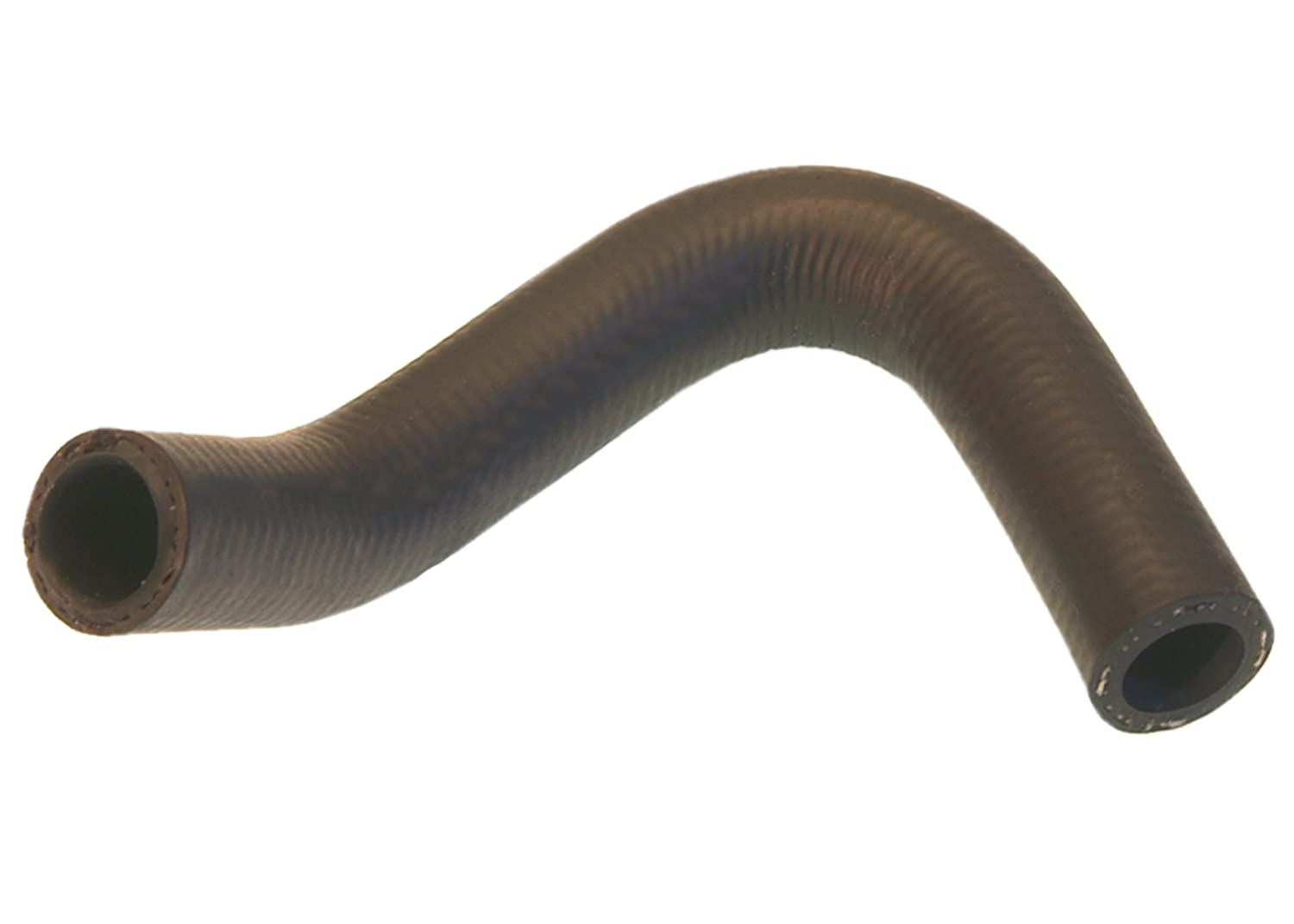 ACDelco 14130S Professional Molded Heater Hose
