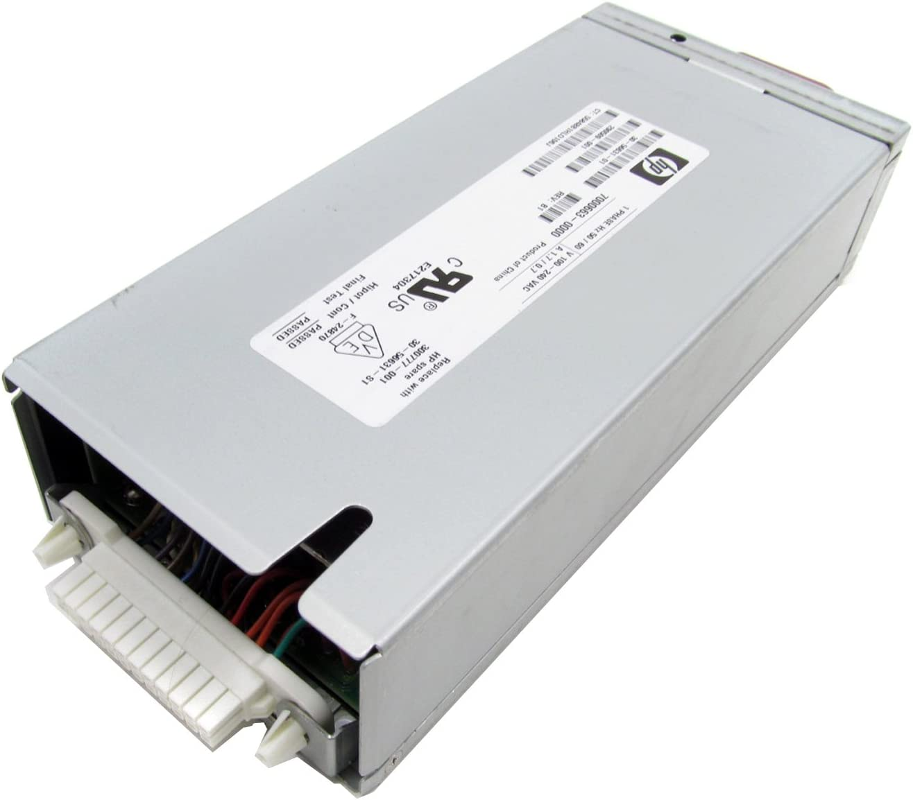 HP 30-56631-S1 103W Hot-Plug Power Supply for HSV100