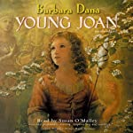 Young Joan | Barbara Dana