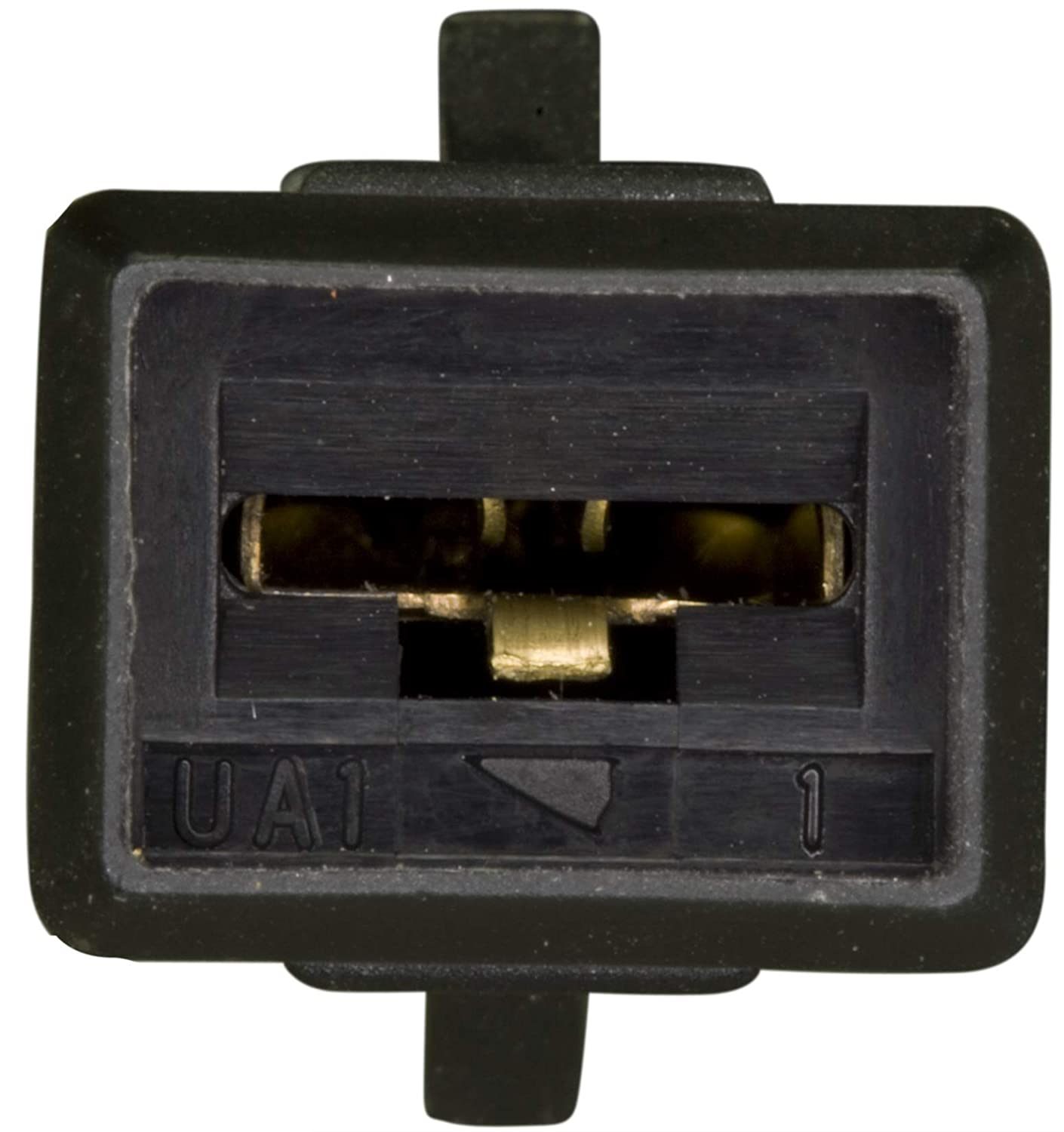 WVE by NTK 6H1295 Ignition Control Module