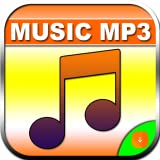 Music : Downloader MP3 Songs Download For Free Platforms