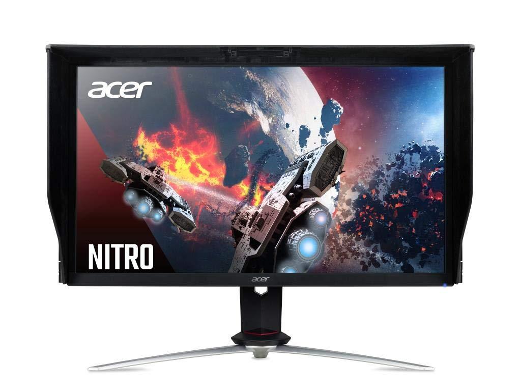 Acer Nitro XV273K 27