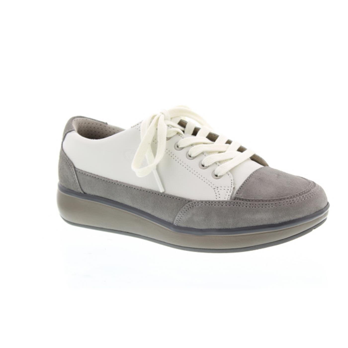 Joya , Chaussures , de ville à lacets lacets pour à femme Wei? 0a3c46c - automaticcouplings.space