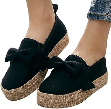 Clipper Shoes Flat Sandal Wide Width