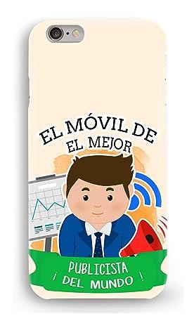 Funda Carcasa publicista para Motorola Moto G4 G4 Plus Play ...