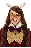 elope Alice In Wonderland White Rabbit Kit