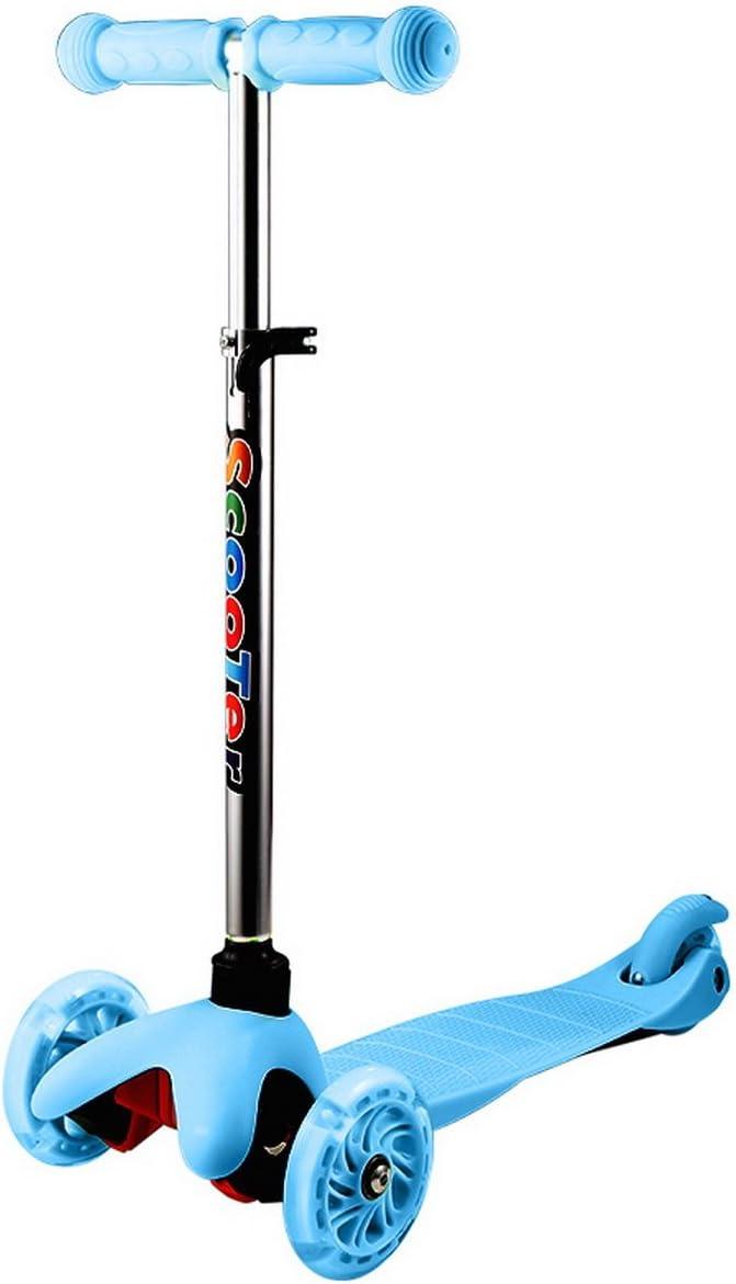 Mejores patinetes para niños