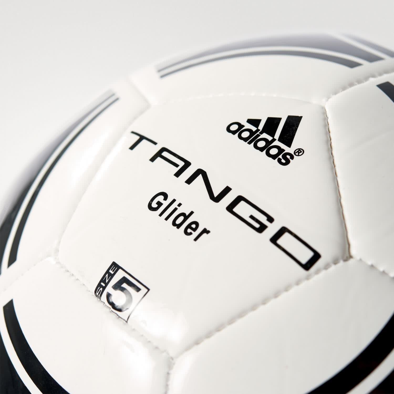 Adidas Tango Glider - Balón de fútbol de competición  Amazon.es  Deportes y  aire libre a93cde3655278