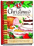 Christmas with Family and Friends Cookbook, Gooseberry Patch, 193349476X