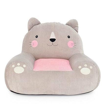 MAXYOYO Cute Elephant/Kitty/Monkey/Girl Ultra Soft Plush Toy Stuffed Plush  Doll