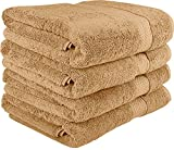 Utopia Towels 700 GSM Cotton 27-Inch-by-54-Inch Bath Towel - Best Reviews Guide