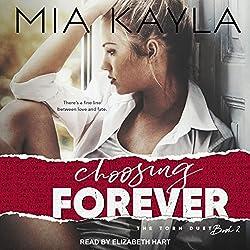 Choosing Forever