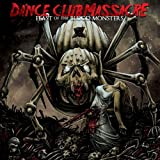 Feast Of The Blood Monsters by Dance Club Massacre (2007-07-10)