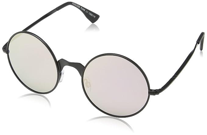 7ed3fdfa90e0 Image Unavailable. Image not available for. Colour  Le Specs Women s Poolside  Punk Sunglasses
