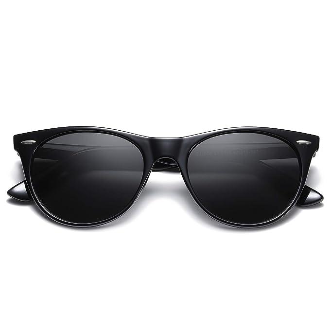 Amazon.com: SOJOS - Gafas de sol polarizadas para hombre y ...