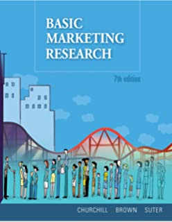Basic marketing research 7th seventh edition amazon books customers who viewed this item also viewed fandeluxe Gallery