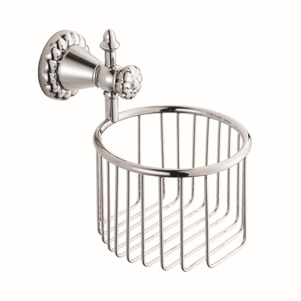 Accesorios de baño Toallero baño estante europeo juego de toallas toallas toallas de baño doble polo 1181cb