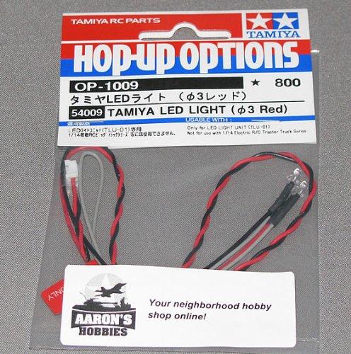 Tamiya 54009 LED Light Dia product image