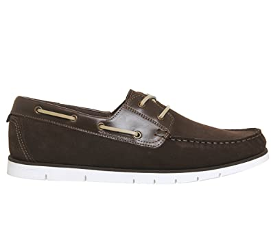 Ask The Missus Harbour Boat Shoes Amazoncouk Shoes Bags