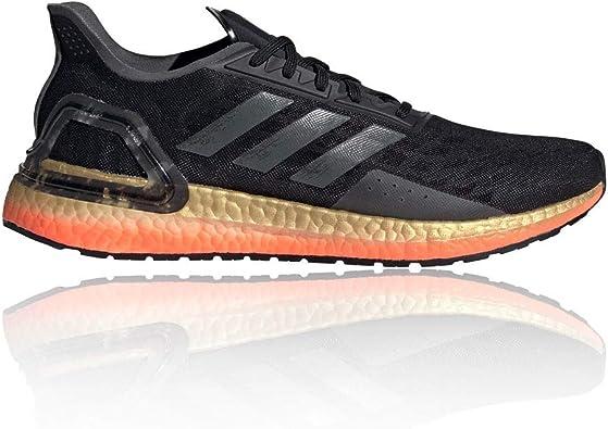 Adidas Ultra Boost PB Zapatillas para Correr - SS20: Amazon.es: Zapatos y complementos