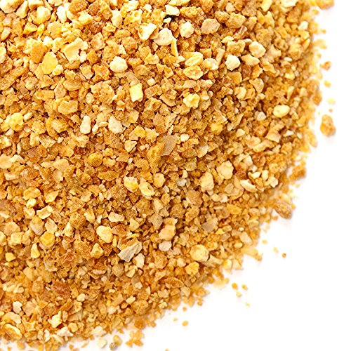 Spice Jungle Granulated Orange Peel - 1 oz.