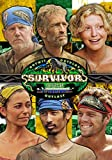 Buy Survivor: Gabon (Season 17)