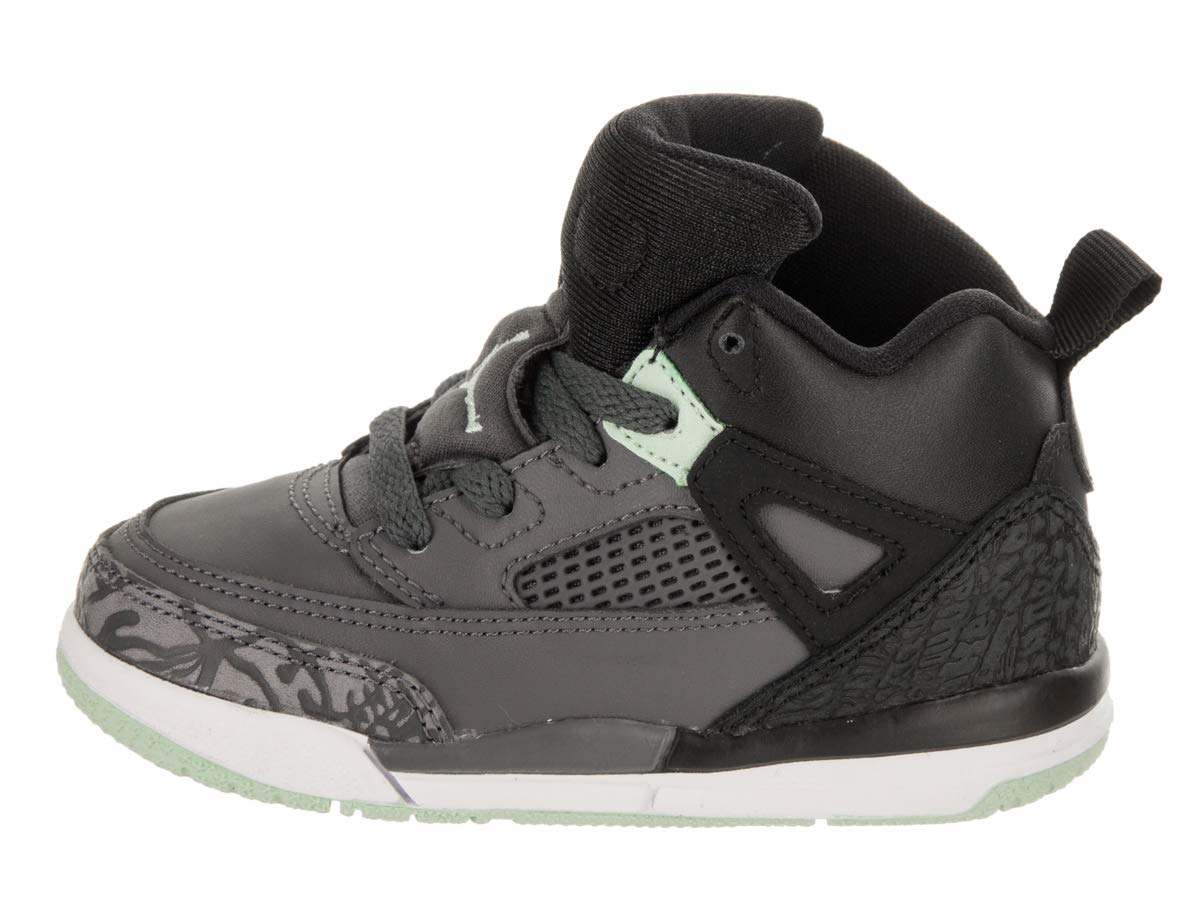 00b2d19d91b65a Amazon.com   Nike Girl s Core 3 4 Fastpitch Pants   Shoes