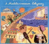 A Mediterranean Odyssey: Athens To Andalucia