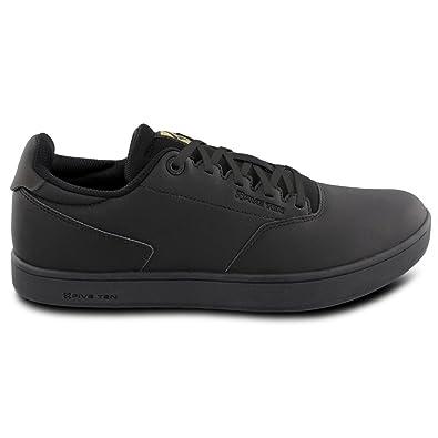 e4986c7c924 Amazon.com | Adidas Sport Performance Men's District Clips Sneakers ...