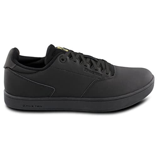 Ten District Five Da Scarpe BlackAmazon Clip Ciclismo itE 67gyvIYbf