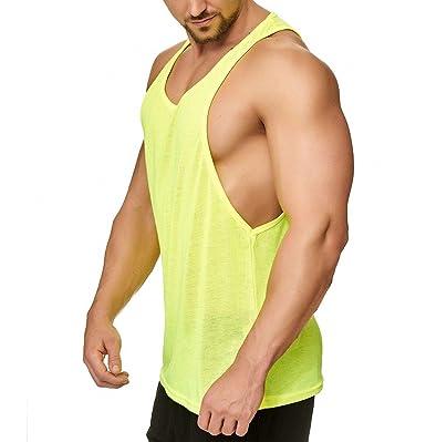 Avec Profonde Opkzilwtxu Homme Bras Débardeur Pour Shirt Muscle T rdCxBoWQeE
