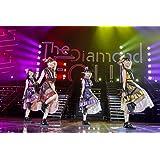 【早期購入特典あり】ももいろクローバーZ 10th Anniversary The Diamond Four - in 桃響導夢 - DVD 【初回限定盤】(メーカー多売:内容未定付)