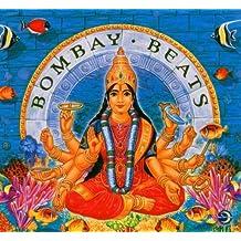 Bombay Beats