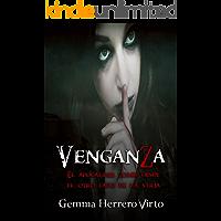 VenganZa: El apocalipsis zombi desde el otro lado de la verja