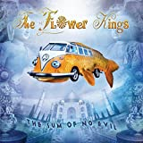 Sum of No Evil by Flower Kings (2009-10-20)