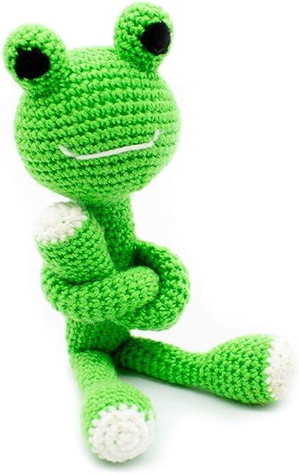 DIY Crochet Baymax Chibi Amigurumi // Crochet // ¦ The Corner of ...   671x425